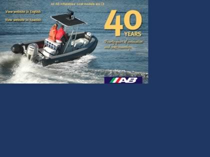 Fiberglass vs. Aluminum Canoes | eHow.com