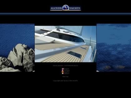 Cached version of Alcyon-Yachts