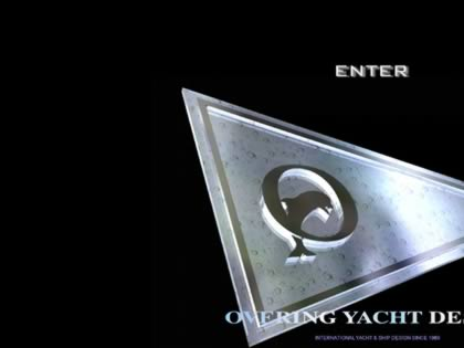 Cached version of Overing Yacht Designs