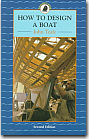 How to Design a Boat by John Teale
