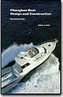 Fiberglass Boat Design and Construction