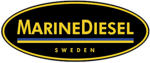 Marinediesel Sweden