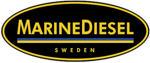 Marinediesel Sweden