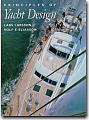 Principles of Yacht Design by Lars Larsson and Rolf Eliasson