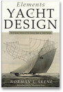 Skene's Elements of Yacht Design