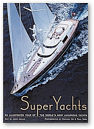 Super Yachts by John Julian.