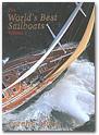 The World's Best Sailboats : A Survey