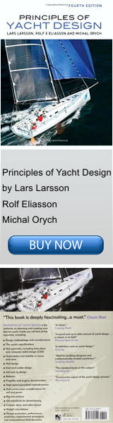 BoatDesign.Net Exchange