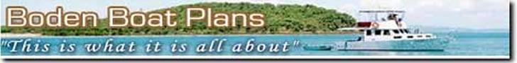 sponsored-link