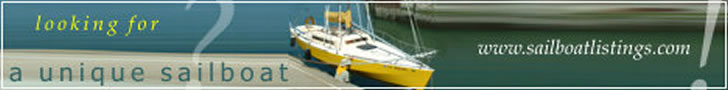 Powerboat Listings - Powerboat Classifieds