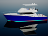 rendered_HULLS_blue_082.png