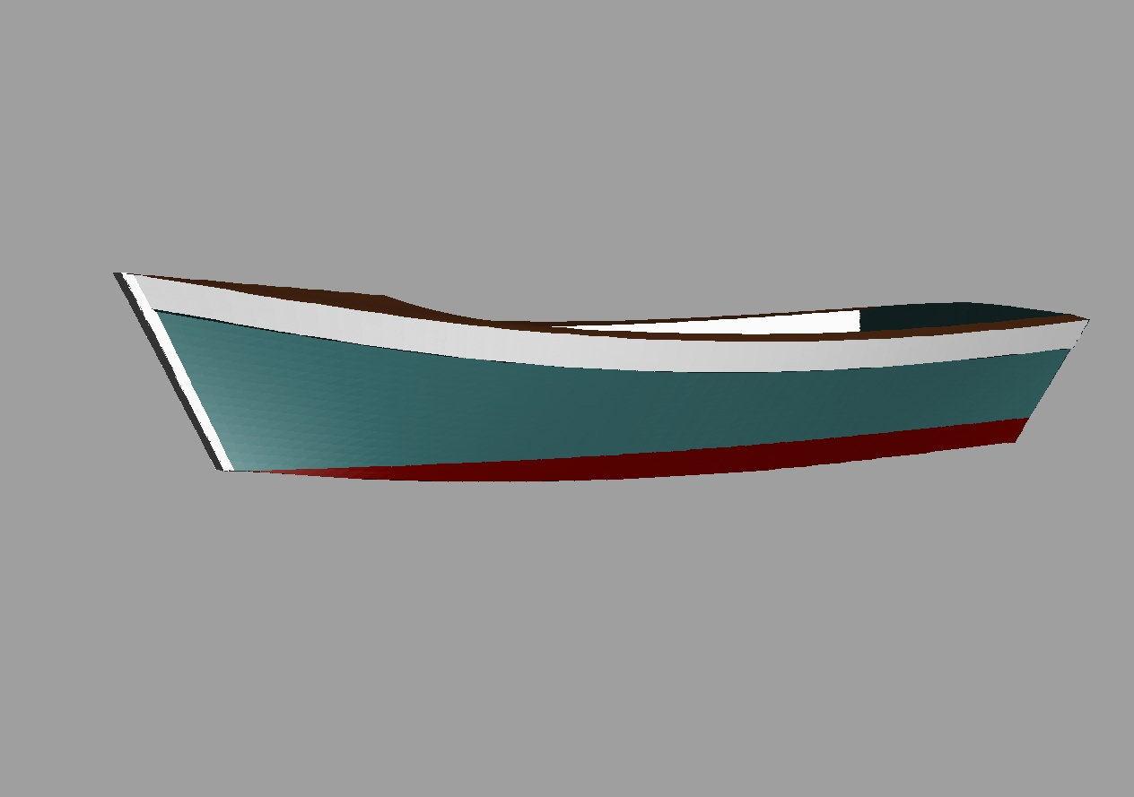 Converted_18_work_skiff23