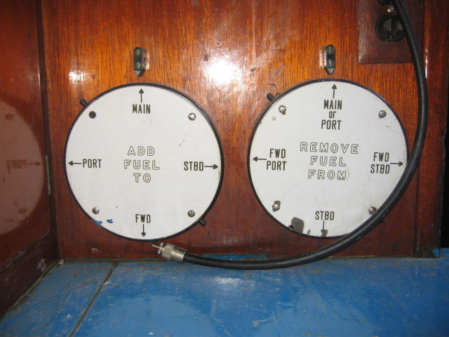 Fuel_Manifold