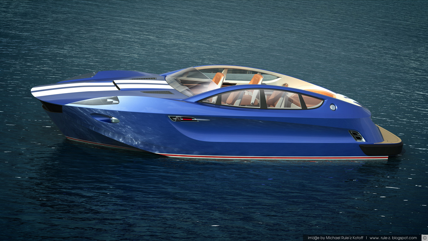 GT_Tender_Yacht_3d_model_render_09