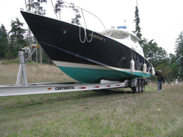 More boat plans net rop boat plans for William garden boat designs
