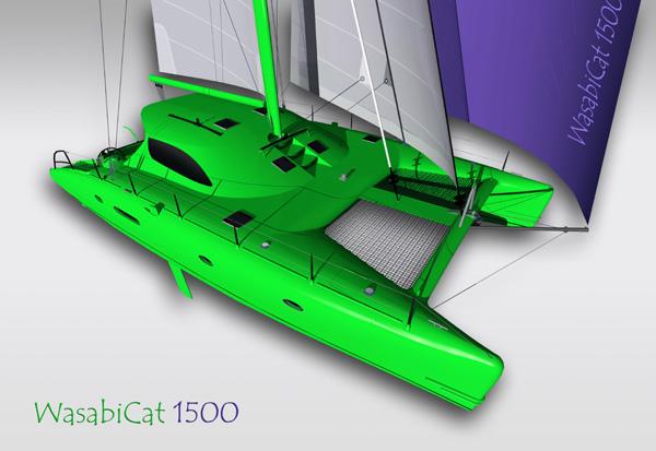 WasabiCat1500_3DBow_s