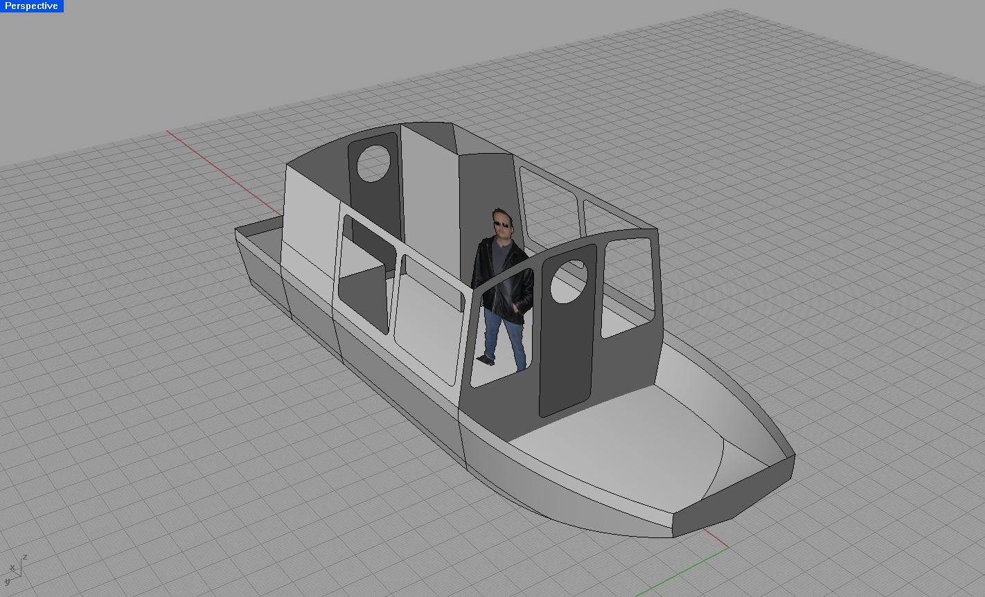 base_boat