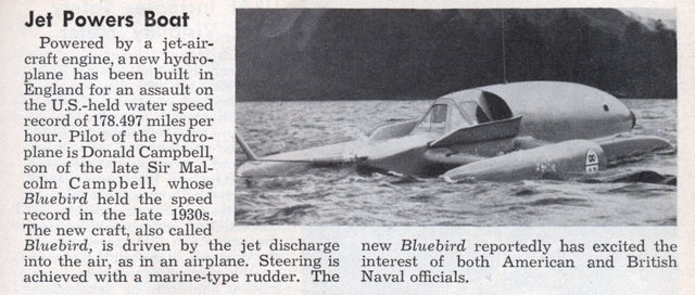 med_jet_boat