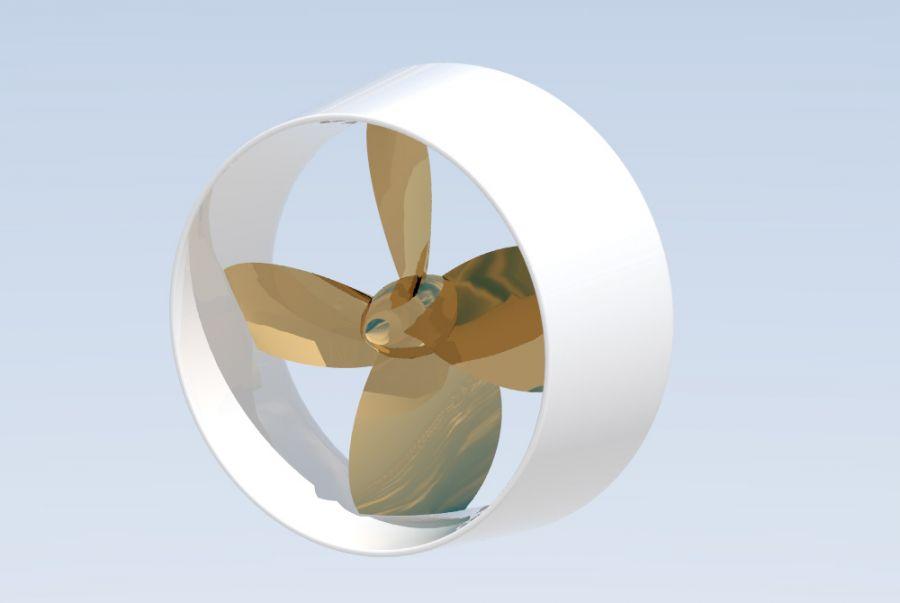 ebook Пользование чужим имуществом 2008