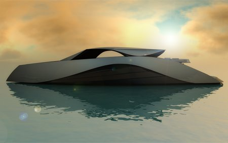 sleek-boat-concept-by-andrew-bedov6