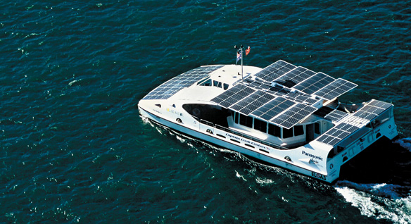 solar-powered-ferry03