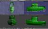 Blender_Titan_tug_boat_005.png