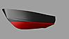 New_model4.PNG
