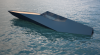 The-unique-38m-motor-yacht-Archimedean-by-Innovation-Imperative-665x367.png