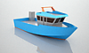 fast_fishingboat_gmv_no_10_minutes.PNG