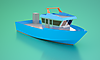 fast_fishingboat_gmv_no_40_minutes.PNG