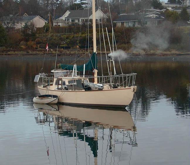 151carlsboat-comox3