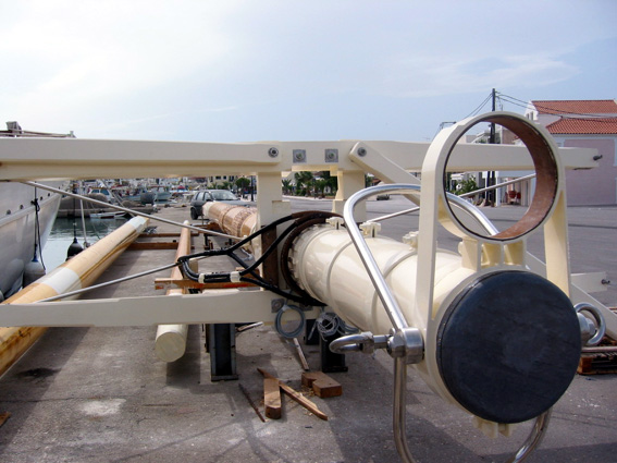 1617fore_mast_from_top2