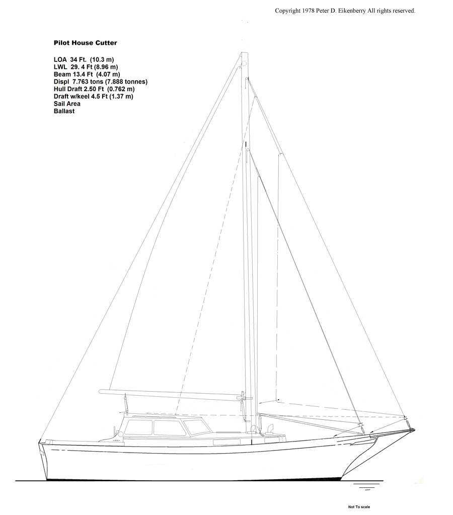 Sailboat_35003_paintA