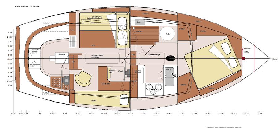 Sailboat_35003_paint_planview-color