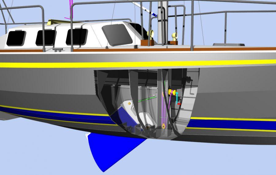 Guide to Get Best aluminum boat plans | perahu kayu