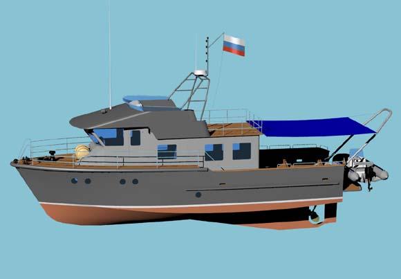 Boat lift design plans philippines