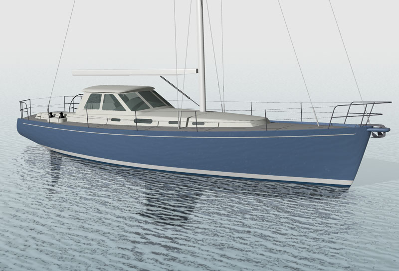 678450_Sail_Yacht