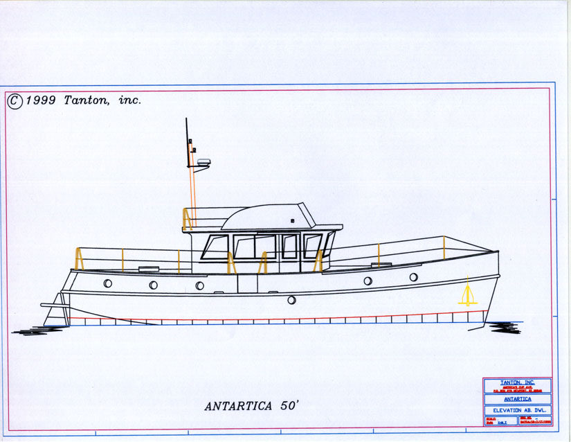 998ELEV-AT18-09