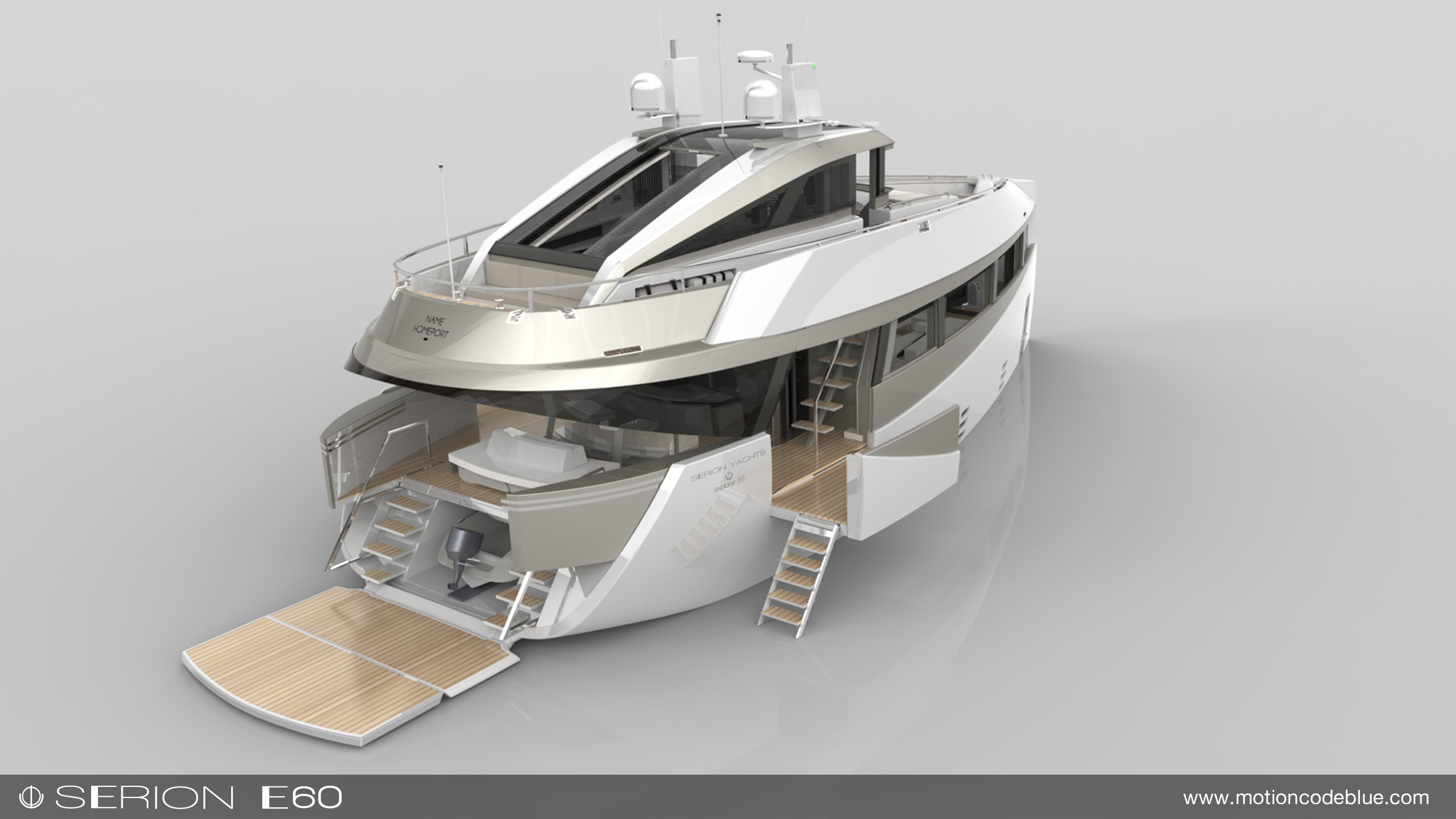 serion_e_60_yacht_by_motion_code_blue_17_