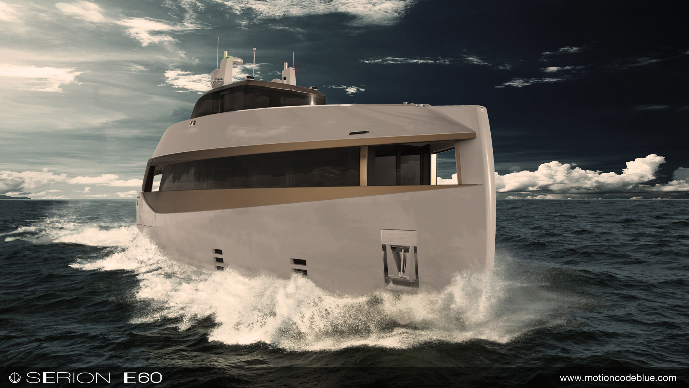 serion_e_60_yacht_by_motion_code_blue_1_