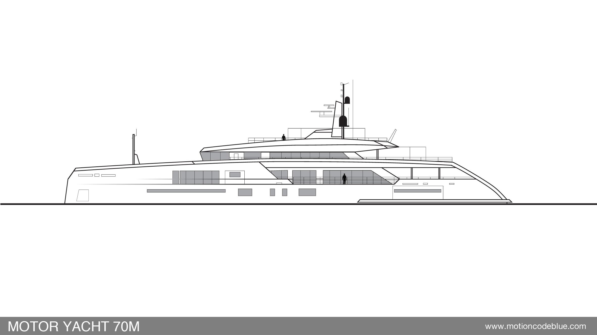 yacht_concept_70m_motion_code_blue