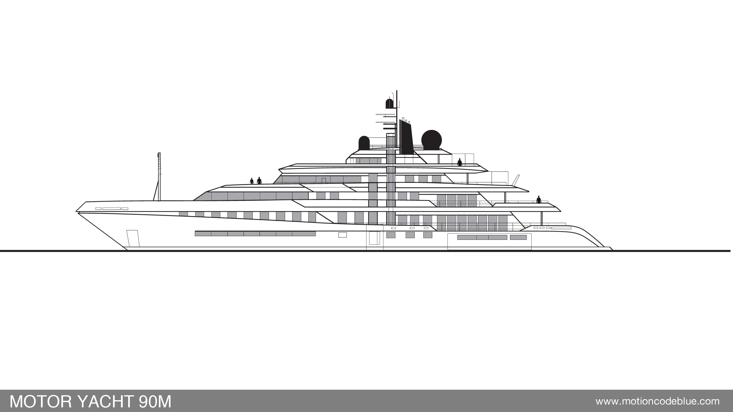 yacht_concept_90m_motion_code_blue_2_