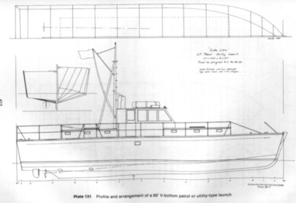 233patrolboat1