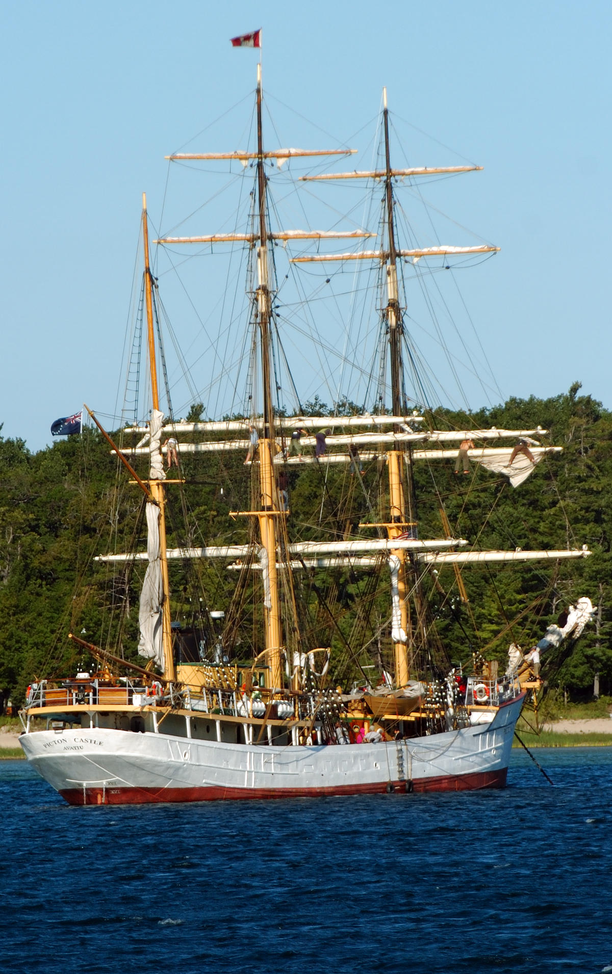Beacon-Barque-Picton-Castle-7