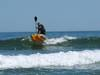 92769_WaveWalk_Surfing_.JPG