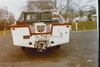 19881973backboat.png