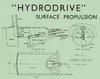 1988Hydrodrive1.png