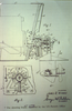 1988James_Wynne_Patent_drawing.png