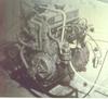1988James_wynne_installation.png