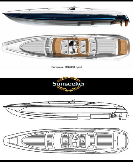 4sunseeker-XS2000-sport